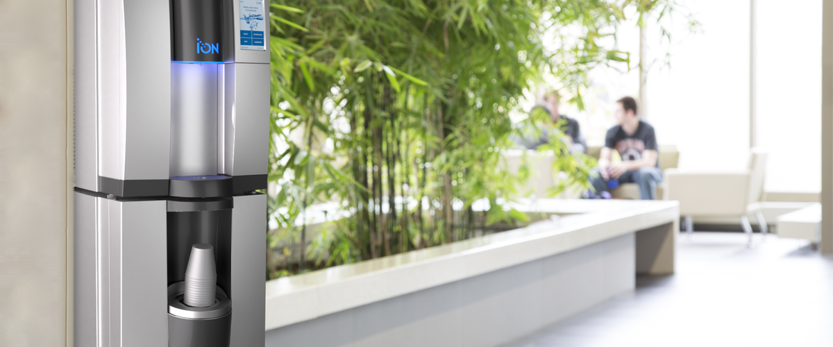 Natural Choice Water Coolers