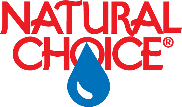 Natural Choice Water
