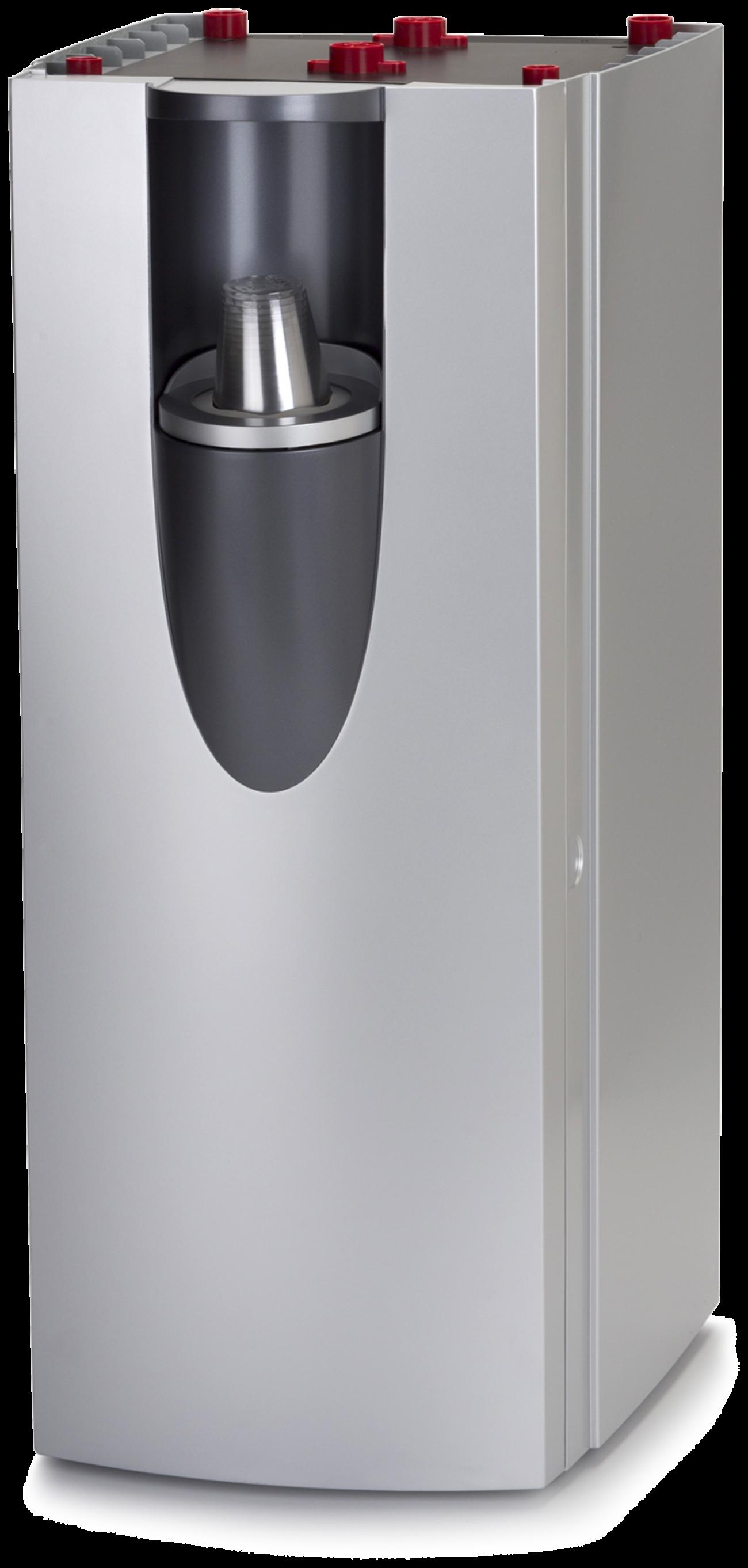Ion Water Filter Natural Choice