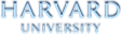 Harvard 112X32