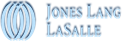 Jones Lang Lasalle 122X41