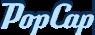 PopCap